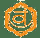 2eme chakra sacré Swadhisthana