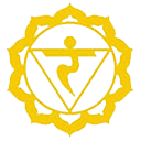 3eme chakra du plexus solaire Manipura