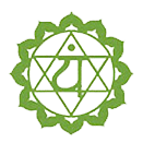 4eme chakra du coeur Anahata
