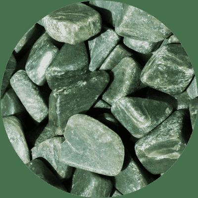 vertus pierre jadeite et propriete