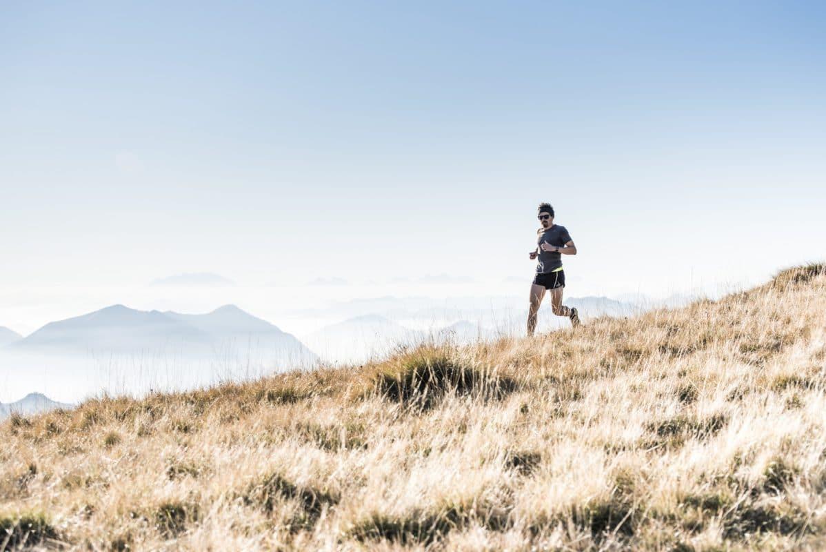 Préparer un marathon de manière naturelle